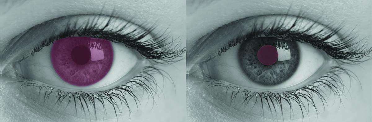 2de83bb7080 Migraine Headache relief  Reduces eye strain  Photophobia ...